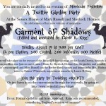 twitter_invitation_GofS-7-3(2)