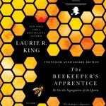 Beekeeper's_Apprent#11FA9AD
