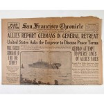 SF_Chronicle_1914
