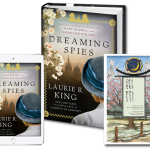 KING_DreamingSpies_contest-R24