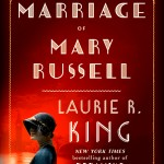 marriage of mary russell_sm